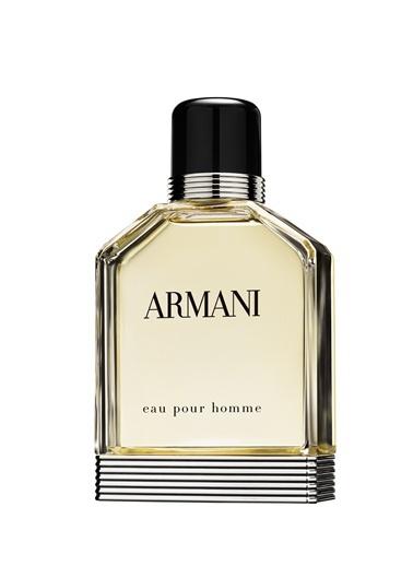 Armanı Pour Homme 50Ml Edt-Armani